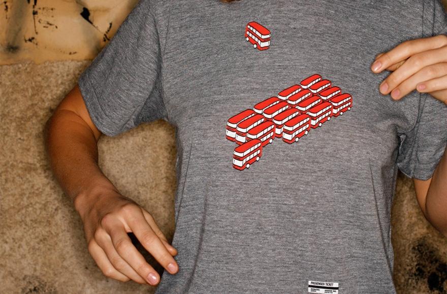b_989_or_tshirt_01.jpg