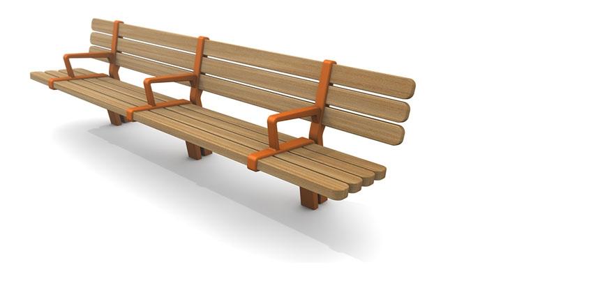 b_407_or_bench.jpg