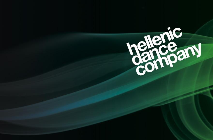 b_687_or_helldancecomp_01.jpg
