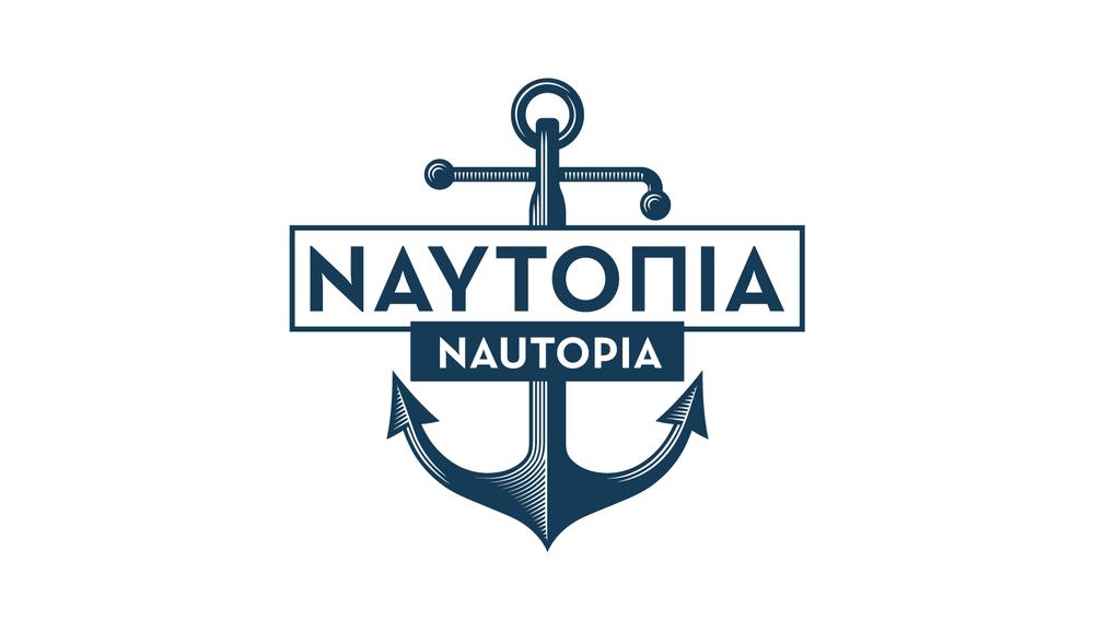 Nautopia-Logo-03-plain_W_wide.png