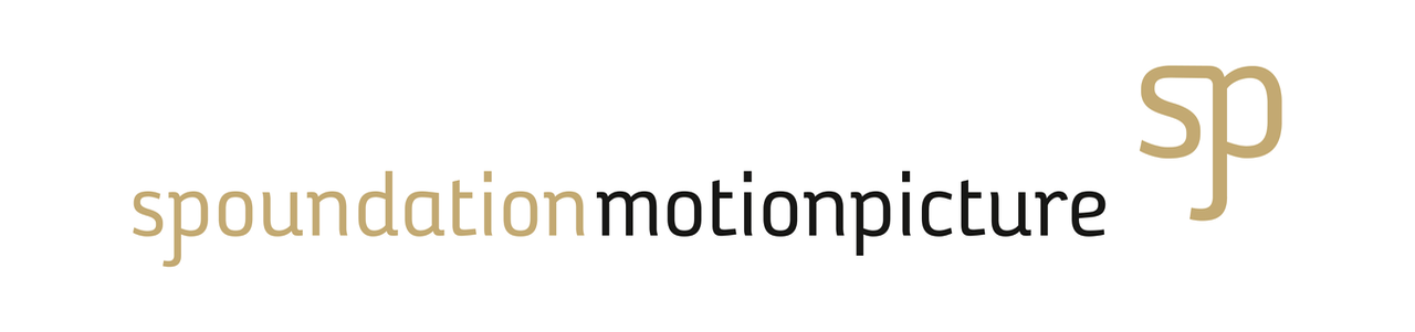 Spoundation Motion Picture