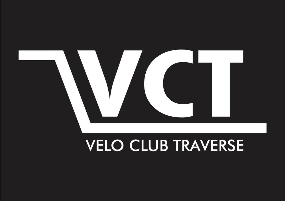 Logo VCT.jpg