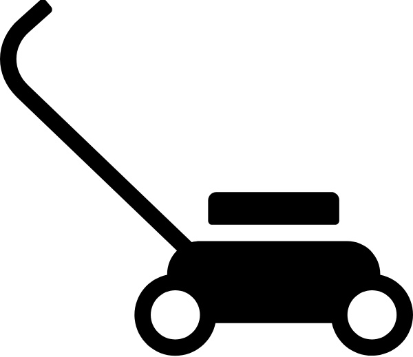Favicon Mower.png