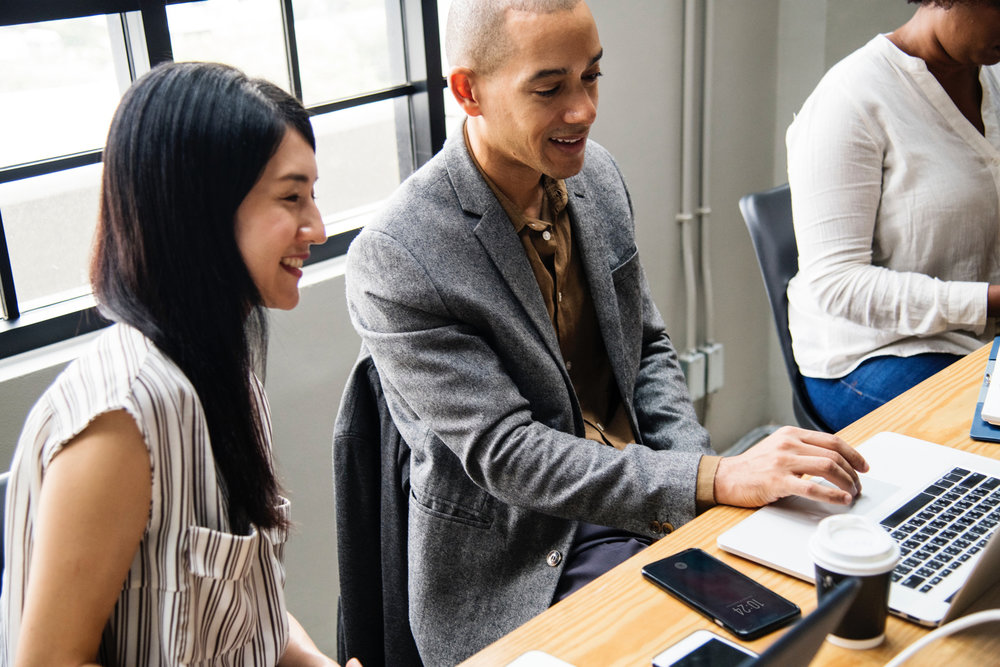 what is your real brand at work, an article by Ascend - leading boutique talent strategy and leadership development consultancy based in London, England.
