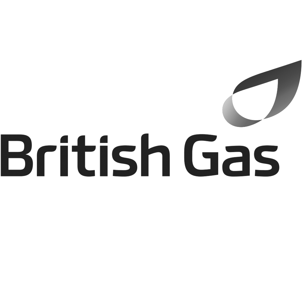 British Gas - gs.png