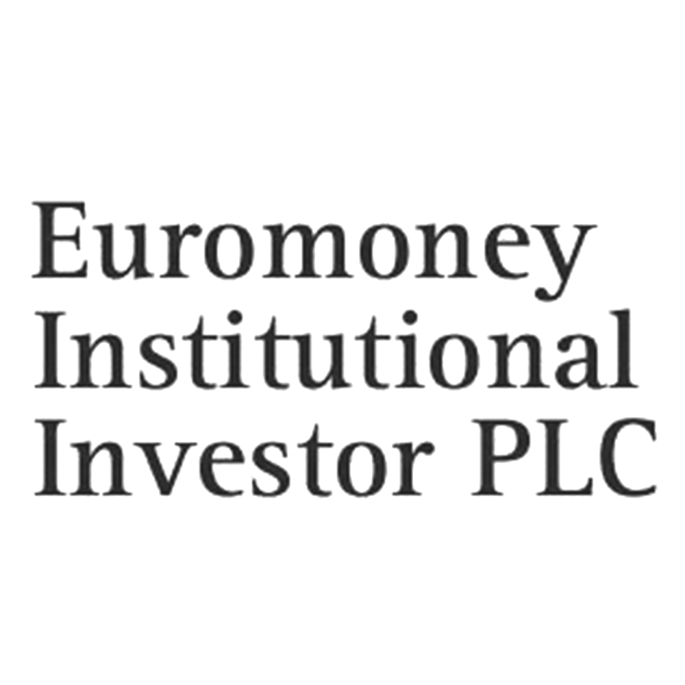 Euromoney - gs.png