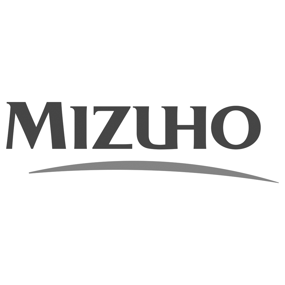 Mizuho - gs.png