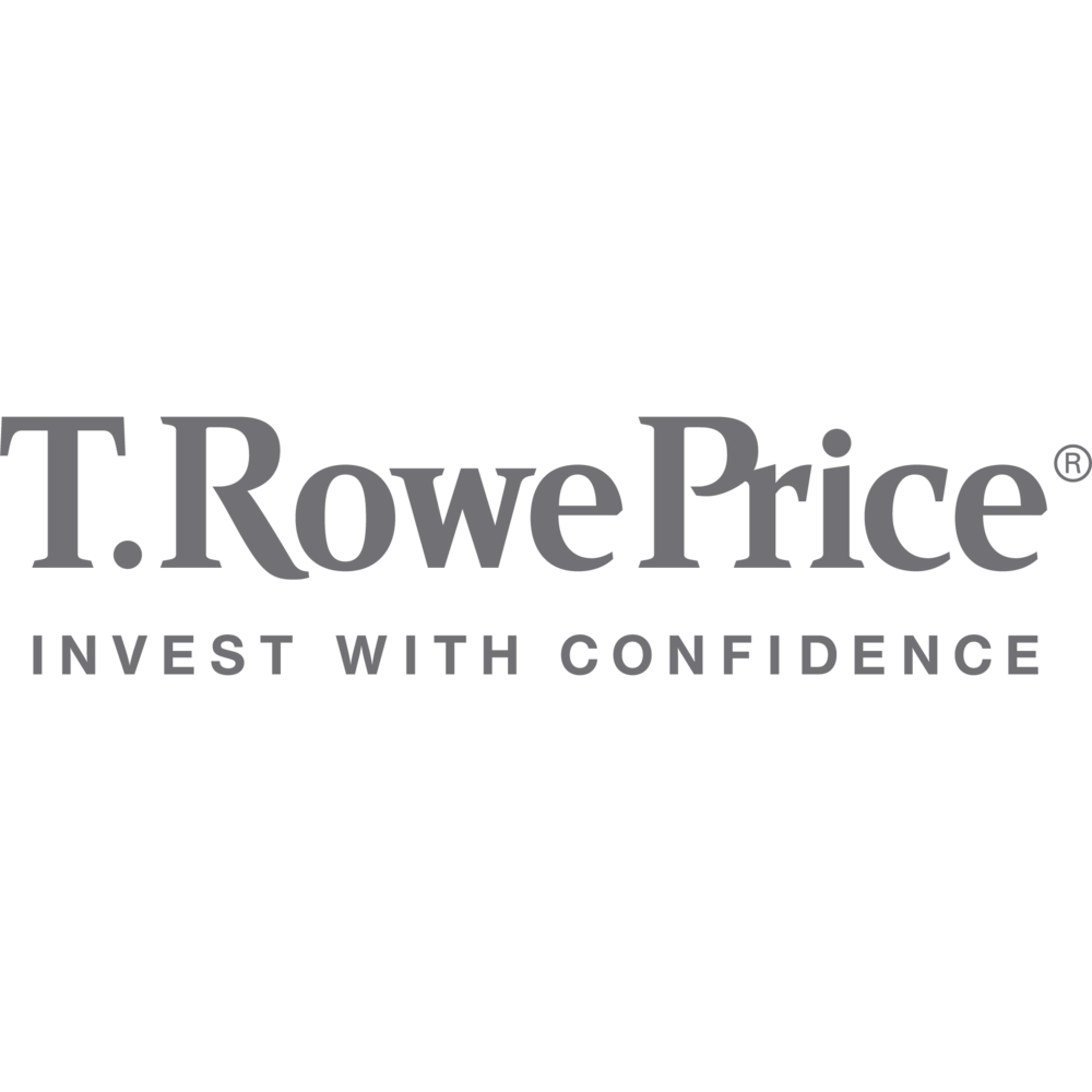 T Rowe Price logo - gs.png