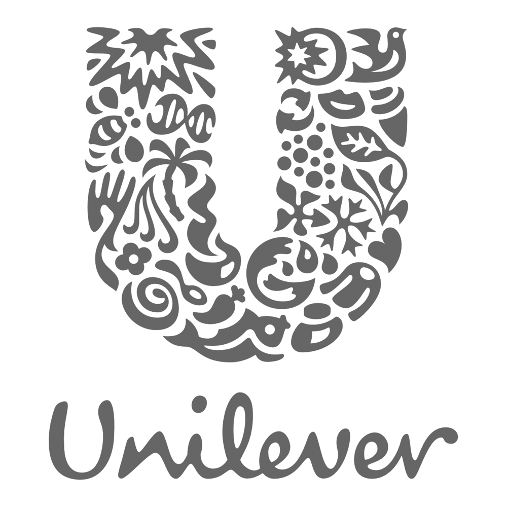 Unilever - gs.png