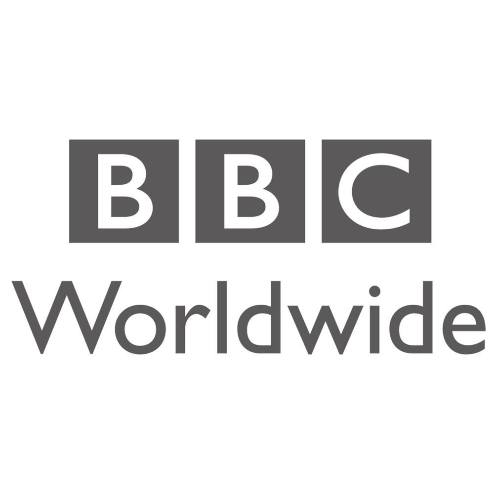 BBC Worldwide - gs.png