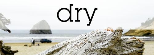 SkinTypeButton-Dry.jpg