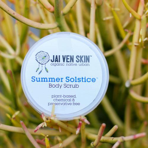 Jai_Ven_Skin_Summer_Body_Scrub3.jpg