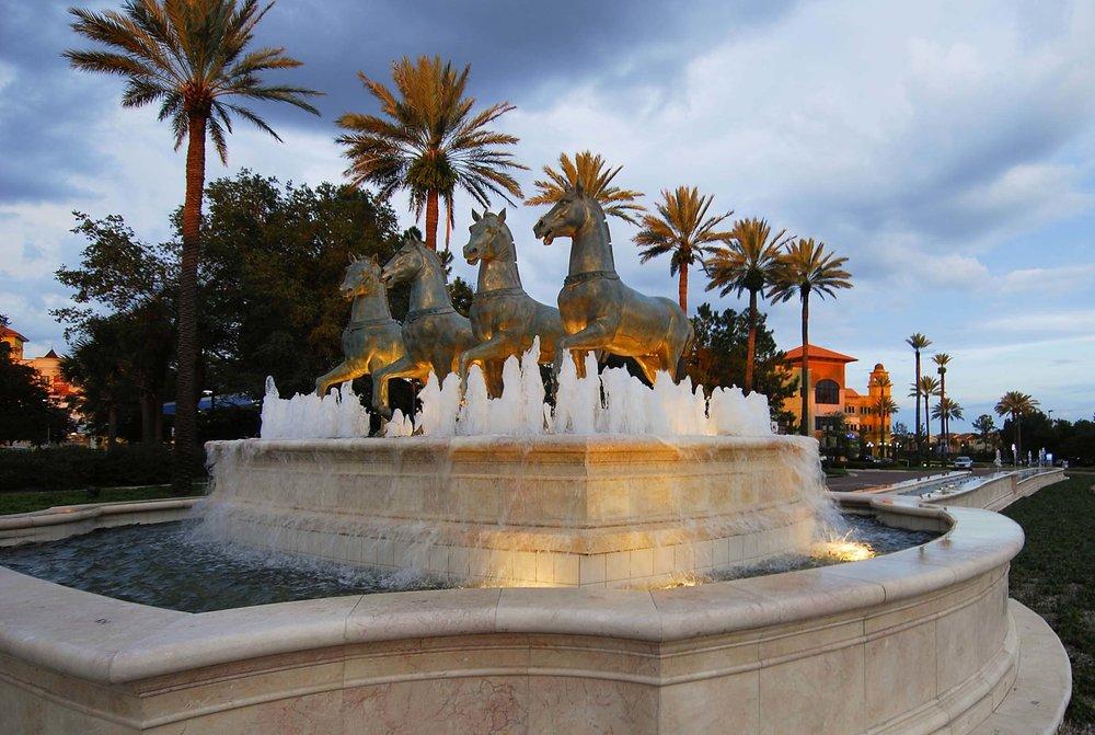 horse-fountain (1).jpg