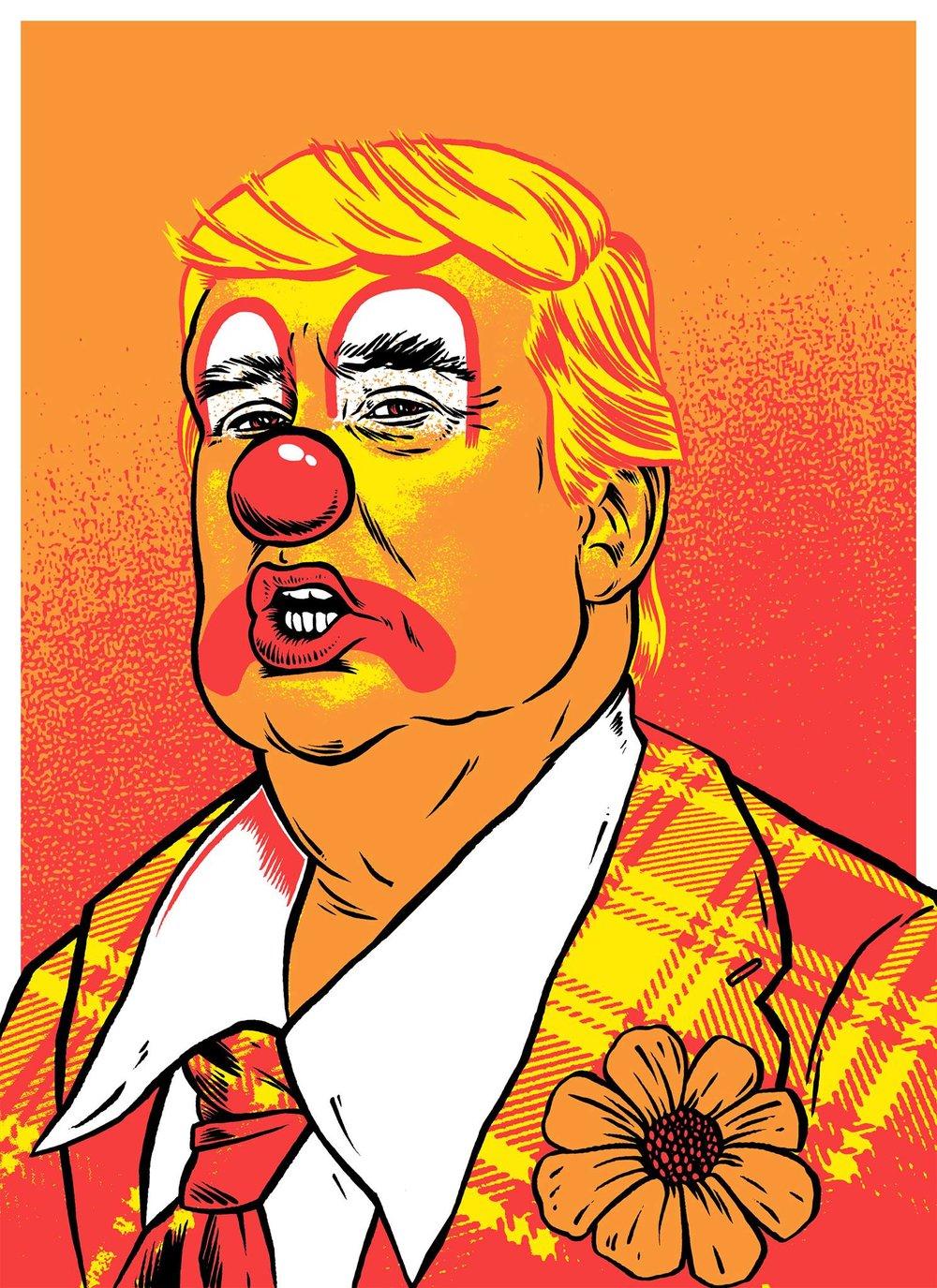 Clown President.jpg