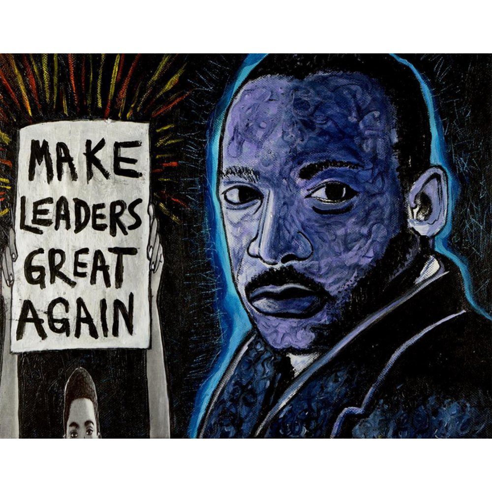 mlk1.png