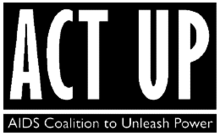 220px-ACT_UP_logo.png