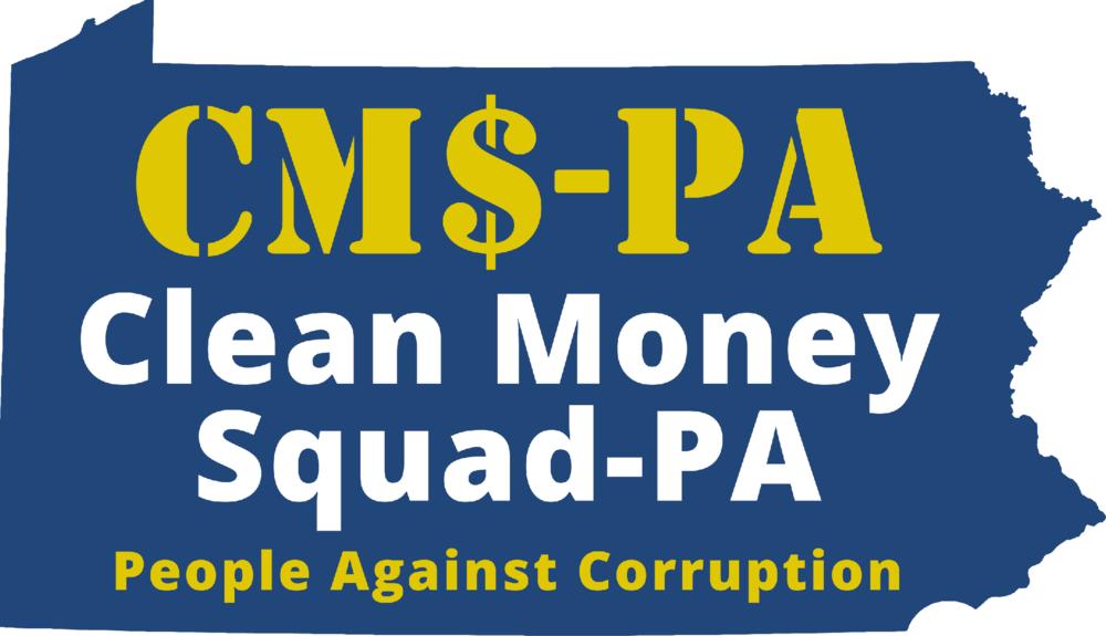 cmspa-logo (1).png