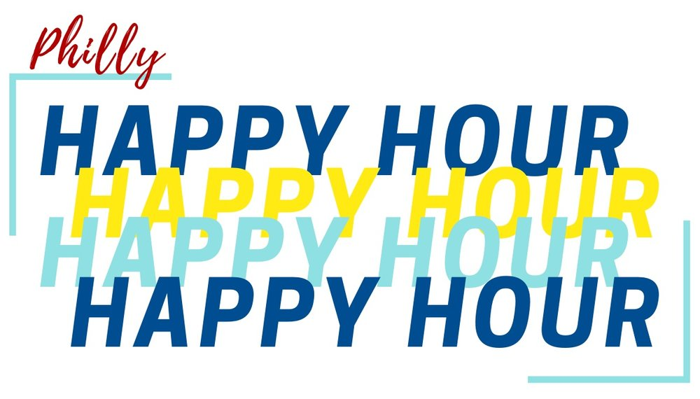 Happy Hour-fin.png