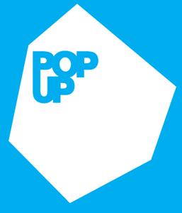 Big logo-popupshowroom copy.png