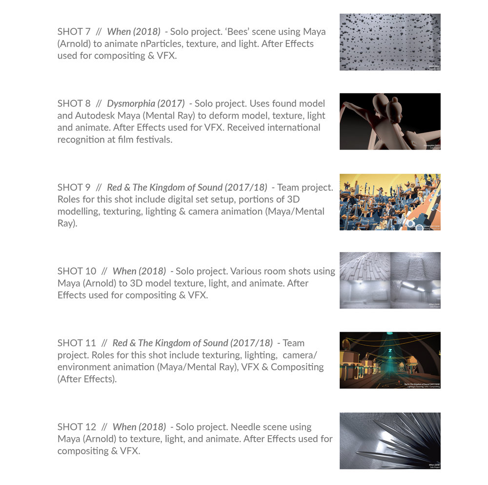 Showreel_Breakdown_List-2.jpg