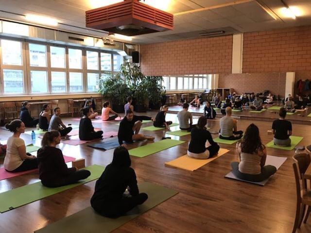 yoga-day.jpeg