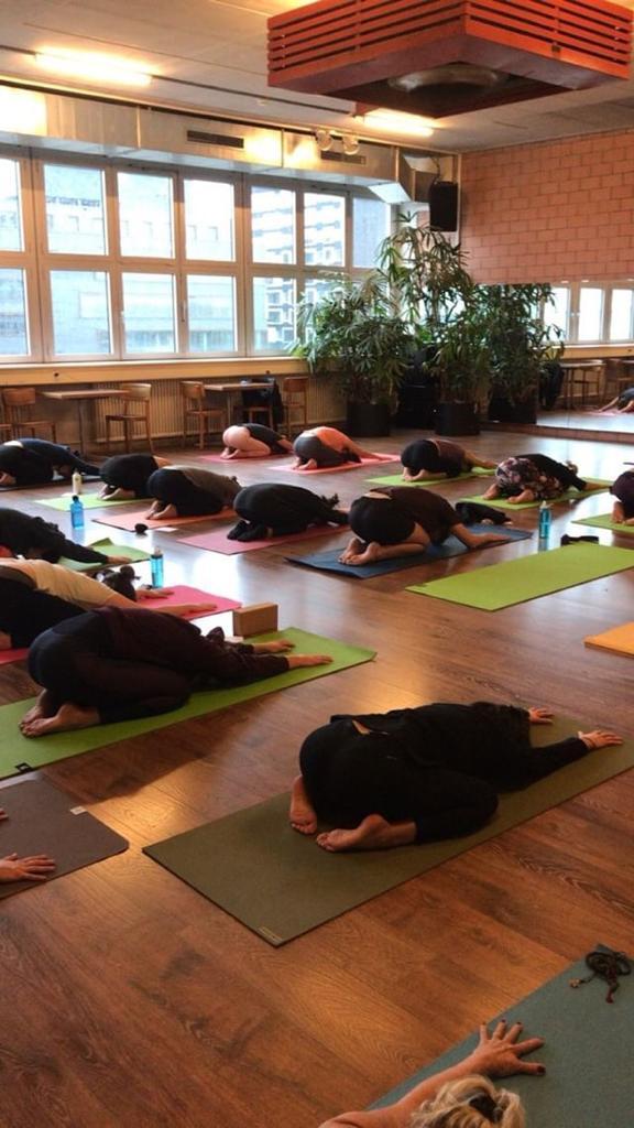 yoga-day2.jpeg
