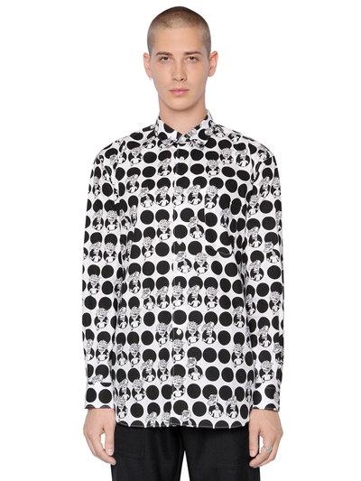 cdg_noahLyon_shirt.JPG
