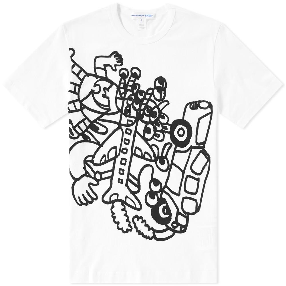 cdg_noahLyon_t_shirt3.jpg