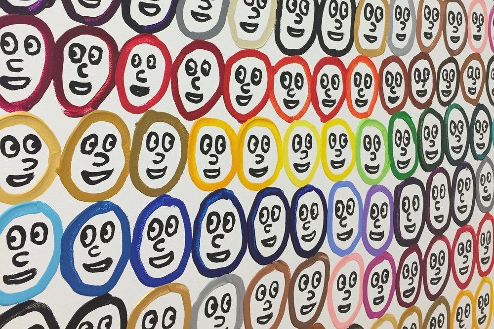 NoahLyon_faces_36x48.jpg