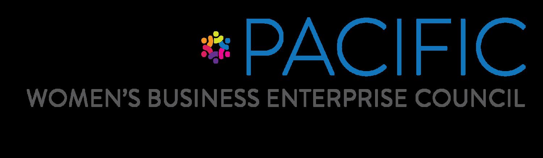 Certification Faq Wbec Pacific