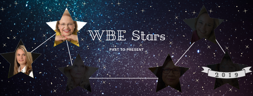 WBE Stars (2).png