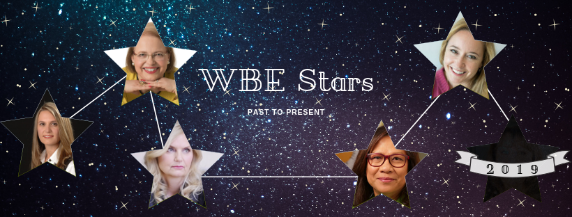 WBE Stars (3).png
