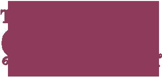 latin-quarter-galway-logo.png