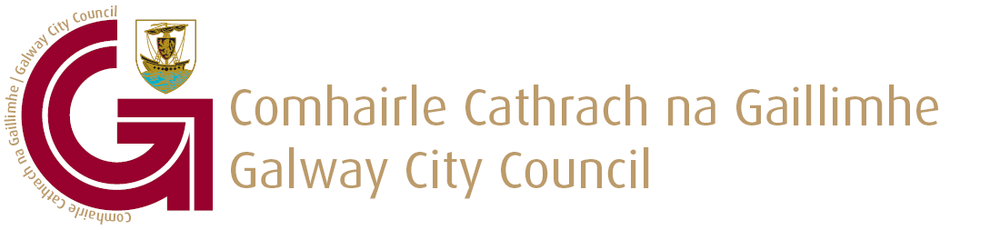 galway-city-council.png