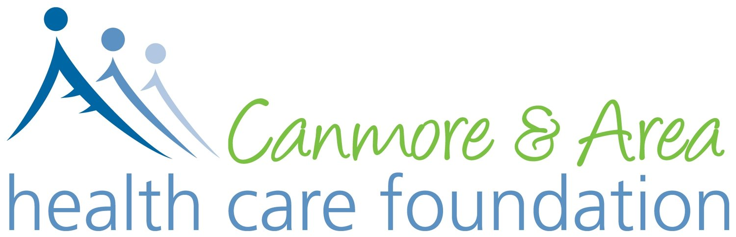 Canmore Area Health Foundation