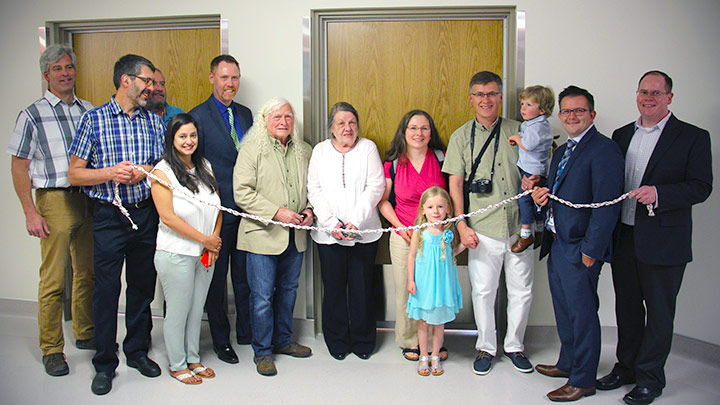 img-canmore-labour-and-delivery-opening.jpg