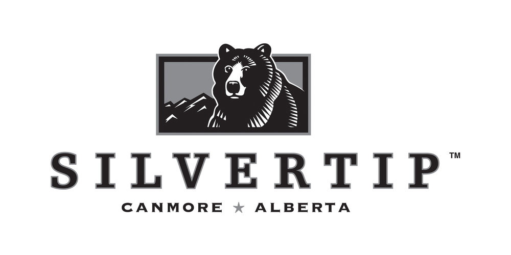 Silvertip Logo with grey background-2014-DW.jpg