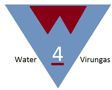 Water4Virungas