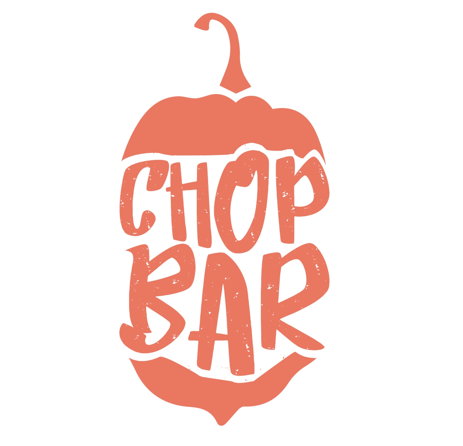 Chop Bar |  A Global Food Experience