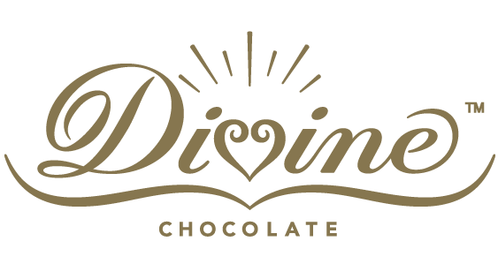 Divine Logo New 2018.png