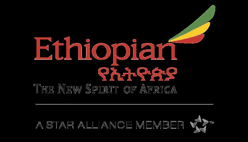 ethiopianairlineslogo.PNG