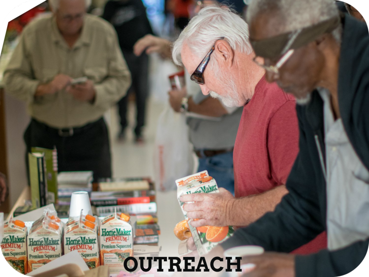oUTREACH Image 2.png