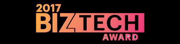 biztech award png.png