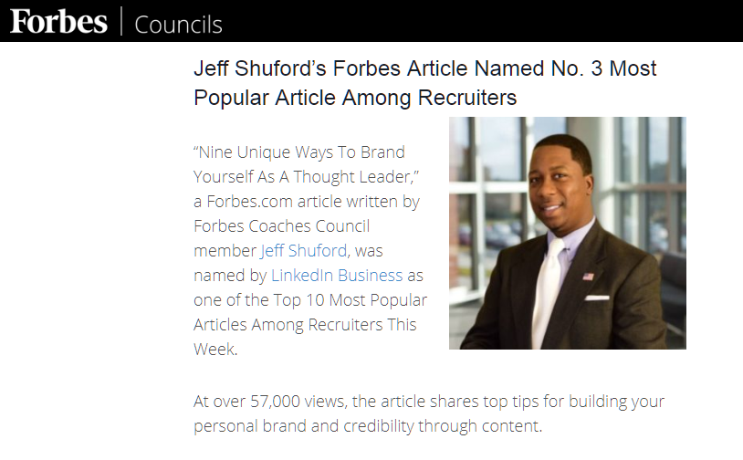 forbes mention.png