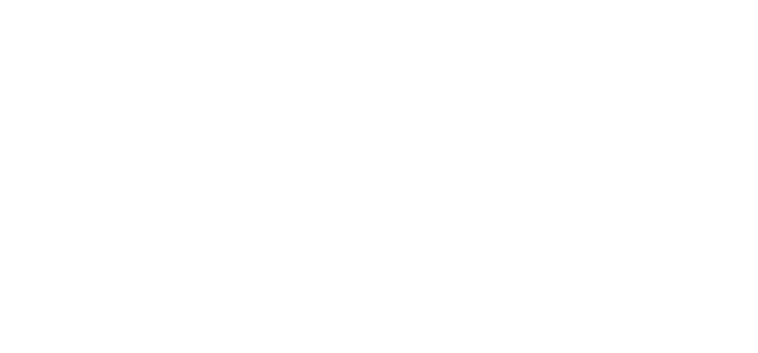 Saddlebred Suites