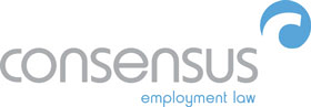 Consensus Employment Law
