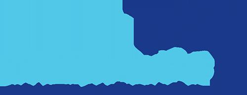 CHF Logo RGB_small.png