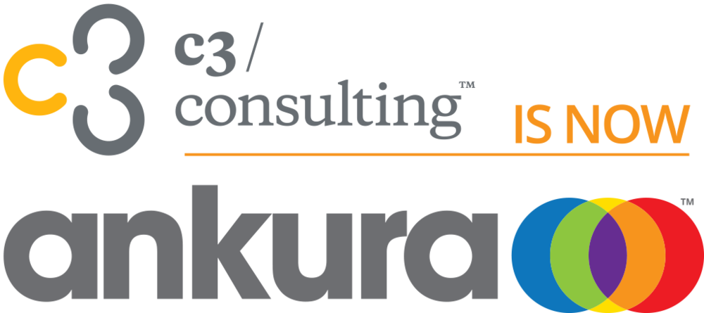 c3 Ankura Transition Logo.png