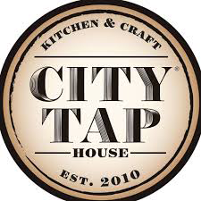 City Tap.png