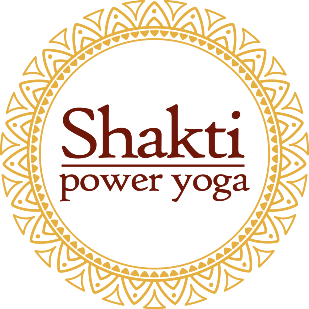 Shakti power yoga.png